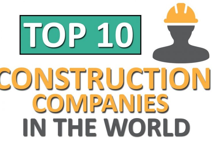 Top-10-biggest-construction-companies-in-the-world