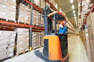 Tips To Designing Your Warehouse Storage
