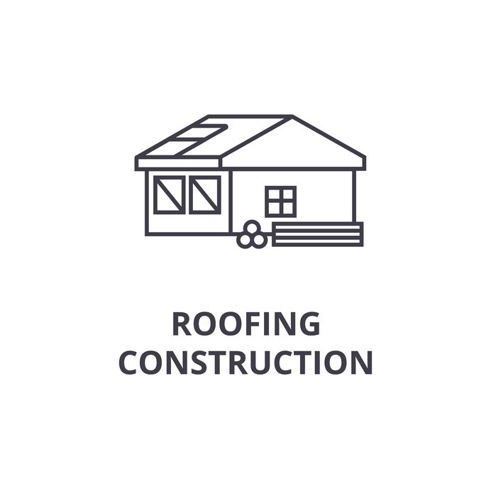 commercial roofing companies Connecticut